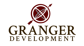 Granger Development
